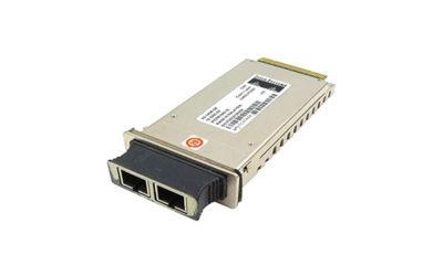 Transceiver CISCO 10GBASE-SR X2 Module