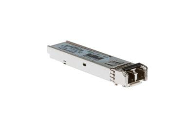 Transceptor Aruba  SFP (mini-GBIC)